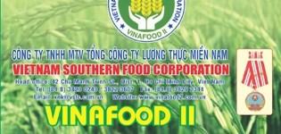GALLERY: Top food & beverage companies in ASEAN (per revenue)