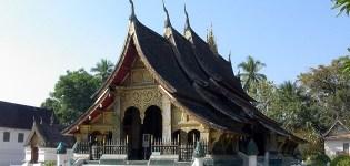 GALLERY: Top world heritage sites in ASEAN