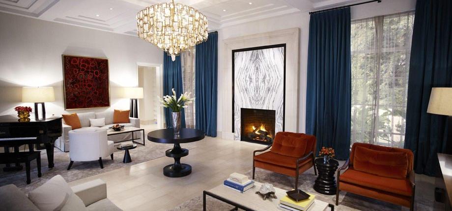 Presidential-Living-Room_tbe_room_carousel