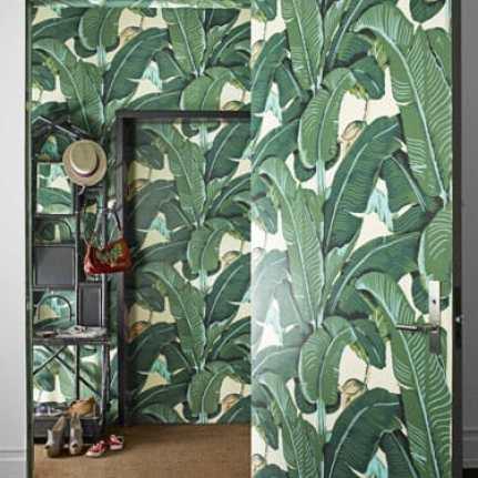 hbx-entry-banana-leaf-pattern-wallpaper-0412-steven-sclaroff-01-lgn