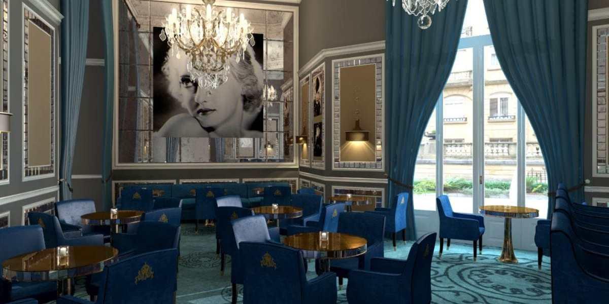 86_Hotel_Maria_Cristina_San_Sebastian_Bar_Dry_San_Sebastian