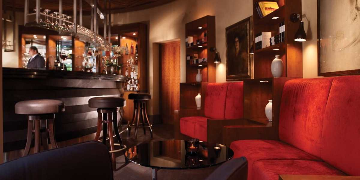 The-Charles-Hotel-Munich-The-Bar-2209