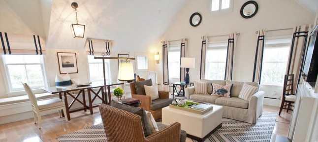 macy-two-bedroom--v1350331-38-w902 (1)