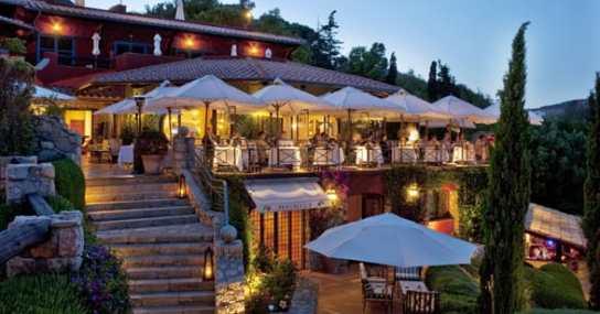 luxury-hotels-maremma-tuscany-coast-il-pellicano-slide-7_lg