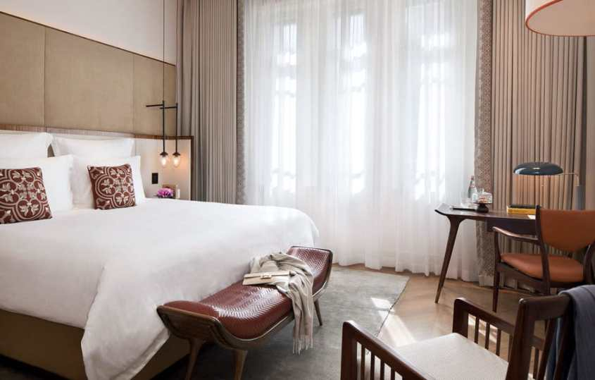 bedroom-boutique-city-design