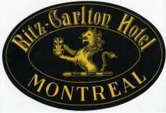 Ritz-Carlton_Hotel,_Montreal,_Luggage_Label