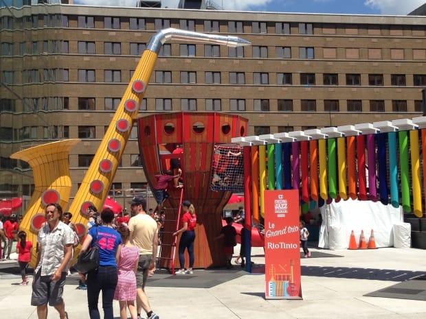 montreal-jazz-festival-musical-park