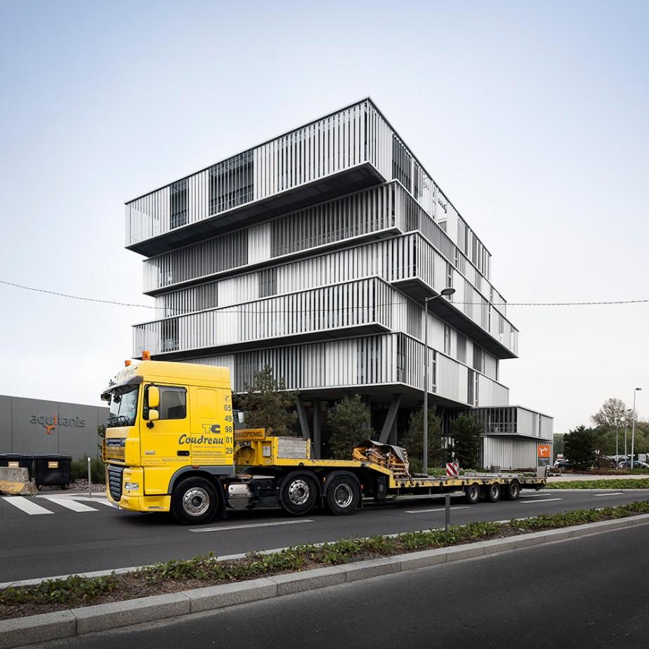 aquitanis-headquarters-platform-architectures-bordeaux-invisiblegentleman-©IG008001016