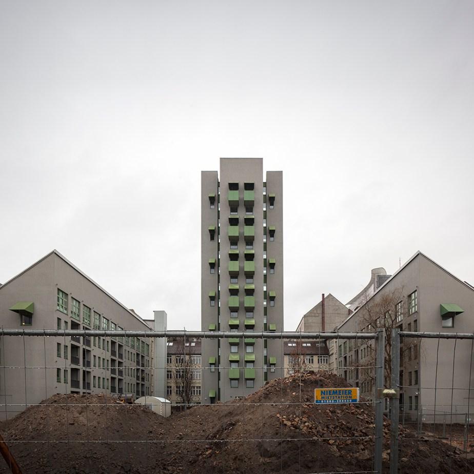 kreuzberg-tower-john-hejduk-berlin-invisiblegentleman-©IG025001016