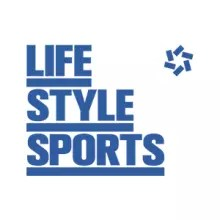 Lifestyle Sports Discount Codes & Promo Codes for Ireland ...