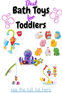 Small Of Best Toddler Toys