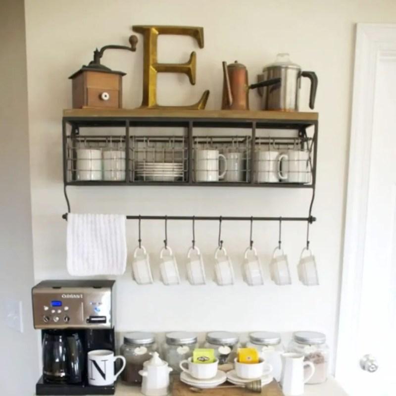 Large Of Diy Kitchen Bar Ideas