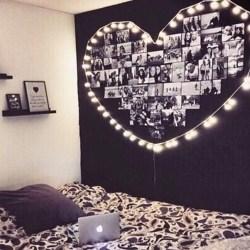 Small Of Dorm Room Ideas