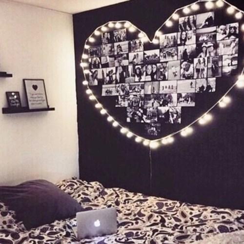 Medium Crop Of Dorm Room Ideas