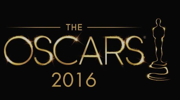 88th-Oscars-2016-Poster-627x381-627x350