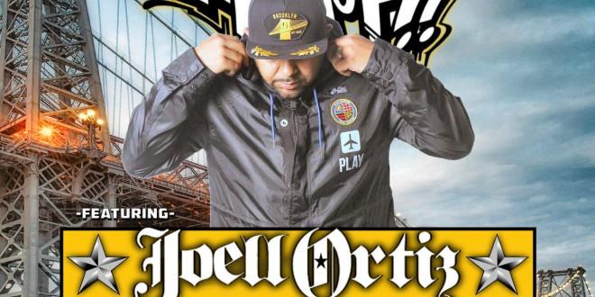 joell-ortiz-thats-hip-hop-album-download-or-listenjpg