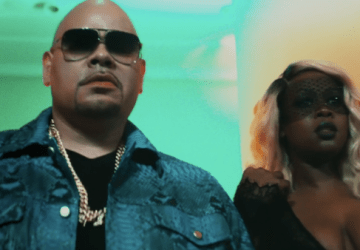 fat joe remy ma ty dolla sign money showers video