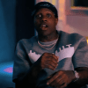 lil durk to late video