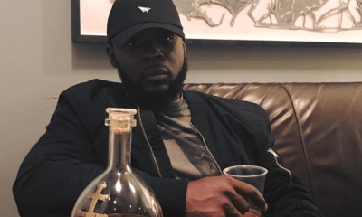 taxstone arrested in connection to fatal irving plaza shooting