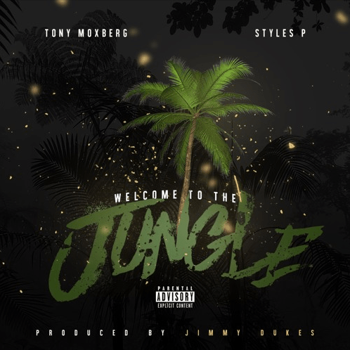 tony moxberg styles p welcome to the jungle