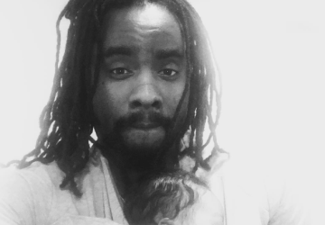 wale airs hit frustrations about the music industry