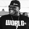 worldstarhiphop founder died at san diego massage parlor