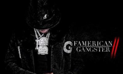 ralo famerican gangster 2 mixtape