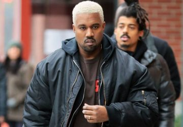 kanye west reportedly recovering from memory loss