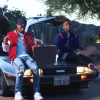 skateboard p video big sean madeintyo