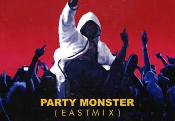 dave east party monster