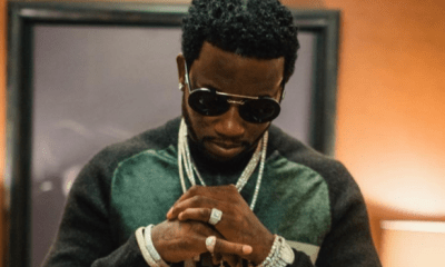 gucci mane to release autobiography