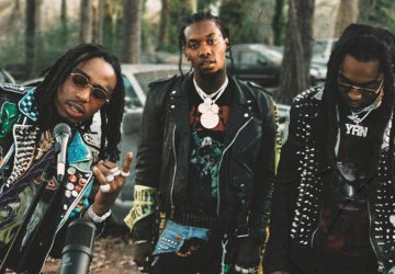 migos whats the price