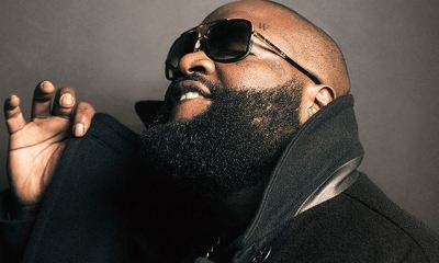 rick ross reportedly squashed the beef between meek mill and drake