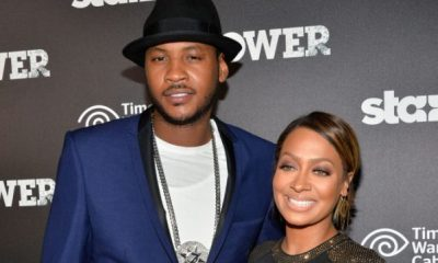 carmelo anthony and lala call it quits