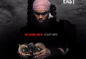 dave east mask off