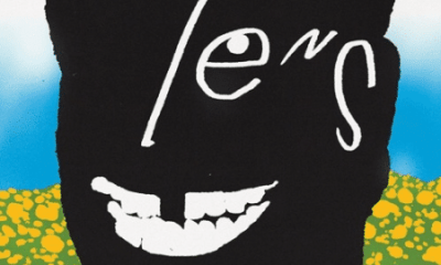 lensv2