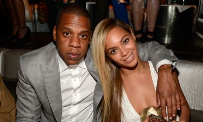 jayz and reportedly put in 120 million bid on bel air mansion