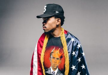 chance the rapper cancels european tour dates