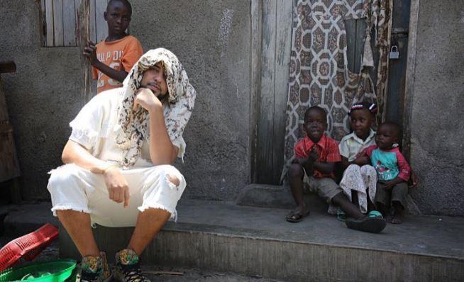 french montana donates 100,000 to ugandas mama hope organization