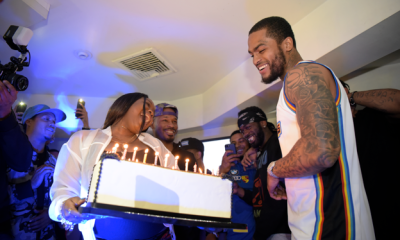 revolt presents the governors ball after dark with dave east
