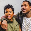 lil durk ft dej loaf the one