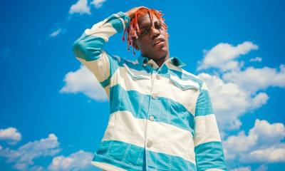 lil yachty and joe budden dispute over record sales