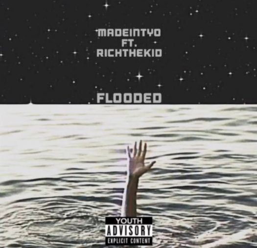 madeintyo flooded ft rich the kid