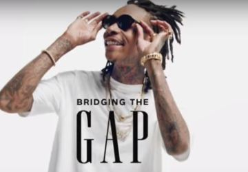 wiz khalifa stars in gaps new film bridging the gap