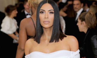 kim kardashians surrogate is reportedly three months pregnant