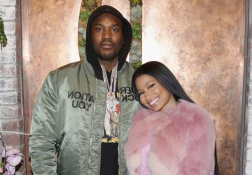 meek mill disses nicki minaj on wins and losses album