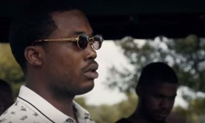 meek mill ft young thug we ball video