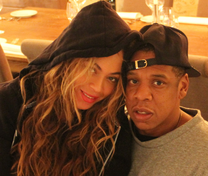 no id specifically created 444 bet to get jay z to address marital issues with beyonce
