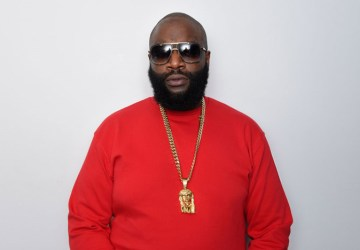 rick ross apologizes for comments about signing female rappers