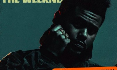 the weeknd ft young thug and asap rocky reminder remix